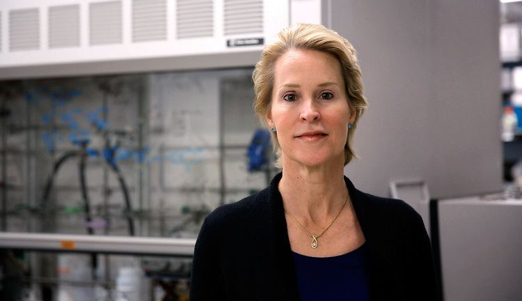 Frances Arnold frances arnoldjpg Caltech