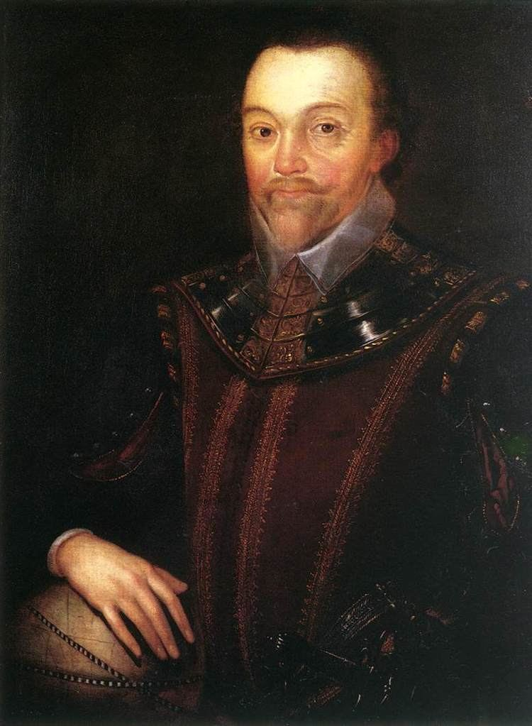 Frances Drake Francis Drake Wikipedia the free encyclopedia