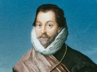Frances Drake Francis Drake Exploration HISTORYcom