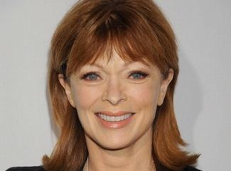 Frances Fisher Frances Fisher