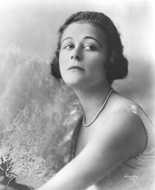 Frances Marion Frances Marion Women Film Pioneers Project