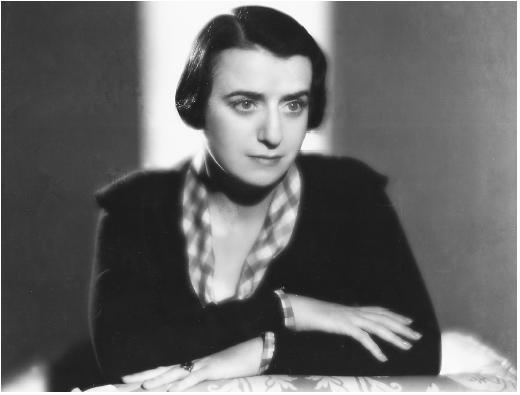Frances Marion Frances Marion Writer Films as Writer Actress and