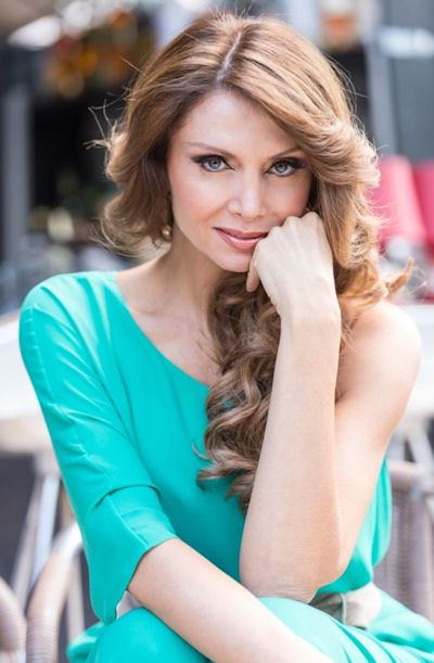 Frances Ondiviela Picture of Frances Ondiviela