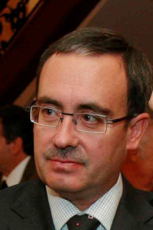 Francesc Areny Casal Francesc Areny Casal Consell General Principat dAndorra