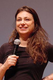 Francesca Archibugi httpsuploadwikimediaorgwikipediacommonsthu