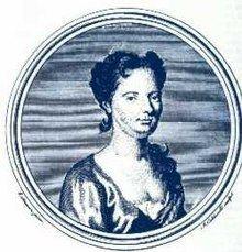 Francesca Cuzzoni httpsuploadwikimediaorgwikipediacommonsthu
