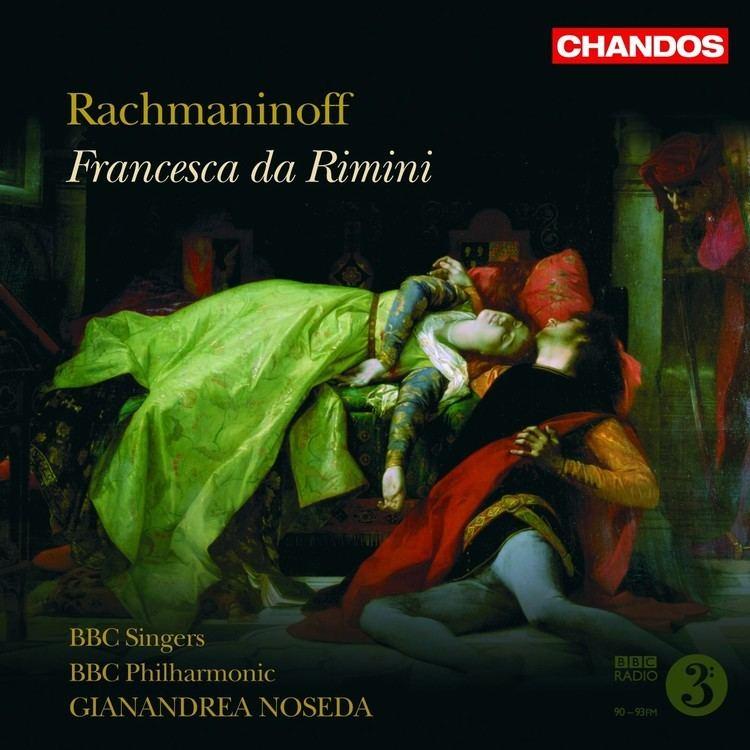 Francesca da Rimini (Rachmaninoff) httpswwwchandosnetartworkCH10442jpg