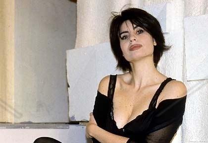 Francesca Nunzi Francesca NunziTeatro dei Satiri E che Cats Un altro musical L