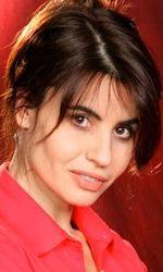 Francesca Nunzi padmymoviesitfilmclubattori26781jpg