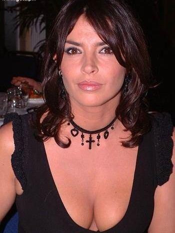 Swimsuit Francesca Rettondini (born 1971) nudes (82 pics) Pussy, iCloud, panties