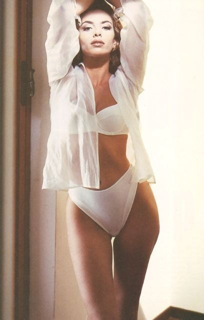 nudes Swimsuit Francesca Rettondini (born 1971) (87 photos) Hot, YouTube, panties