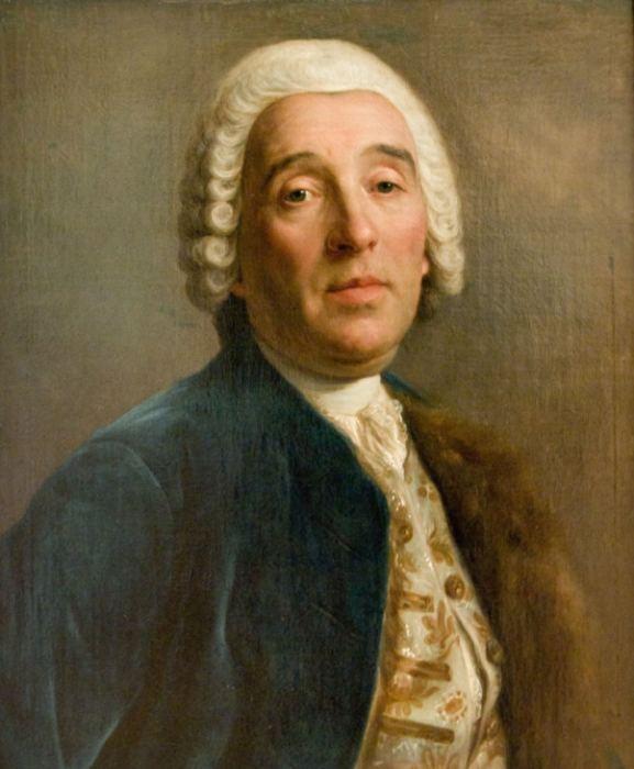 Francesco Bartolomeo Rastrelli Percorsi San Pietroburgo e il genio italico alla corte