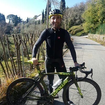 Francesco Chicchi Chicchi Francesco Chicchi80 Twitter