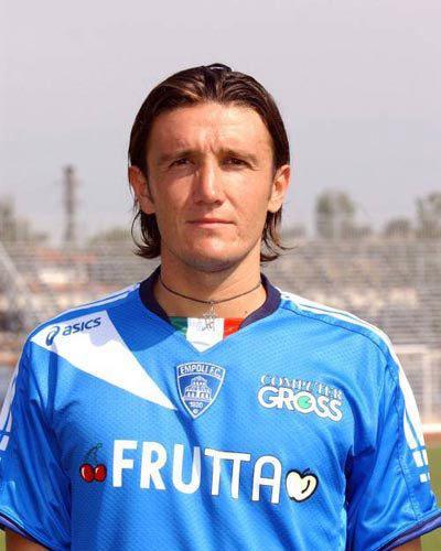 Francesco Marianini sweltsportnetbilderspielergross25154jpg