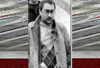 Francesco Marino Mannoia Francesco Marino Mannoia tenta il suicidio Le paure dei pentiti
