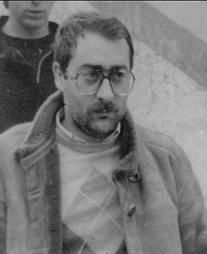 Francesco Marino Mannoia palermorepubblicaitimages20110727100011194