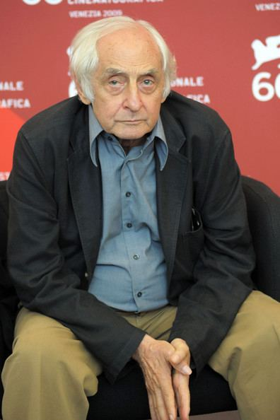 Francesco Maselli Francesco Maselli Zimbio