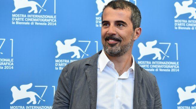 Francesco Munzi Anime nere F Munzi 2014 Stato Quotidiano