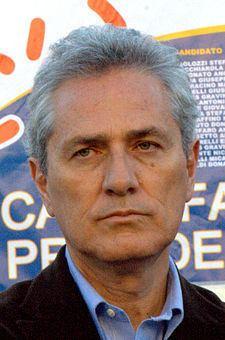 Francesco Rutelli httpsuploadwikimediaorgwikipediacommonsthu