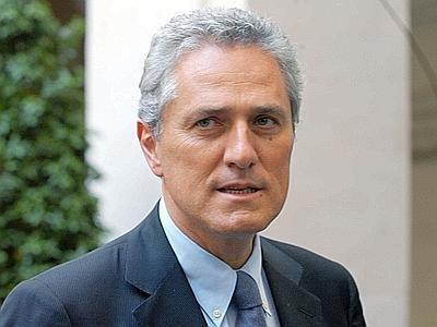 Francesco Rutelli ROMA RUTELLI SABATO GRANDE HAPPENING CON PROPOSTE