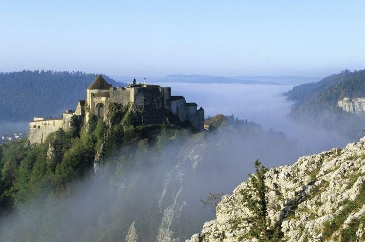 Franche-Comté ukfrancefrsitesdefaultfileschateaucfjpg