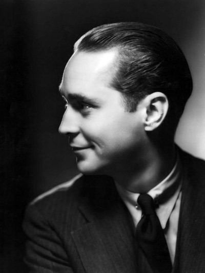 Franchot Tone My Love Of Old Hollywood Franchot Tone 19051968