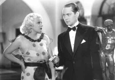 Franchot Tone Franchot Tone Biographer Discusses OscarNominated Actor Joan