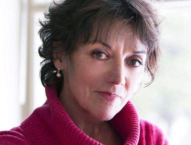 Francine Pelletier (journalist) wwwconcordiacacontentsharedennewsmainstori