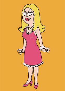 Francine Smith Francine Smith Bio BuddyTV