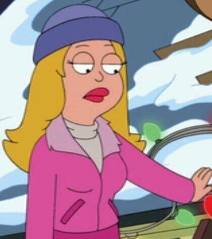 Francine Smith Francine Smith BlondieHomeMom Twitter