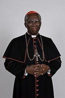 Francis Arinze httpsuploadwikimediaorgwikipediacommonsthu