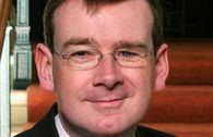 Francis Campbell httpsuploadwikimediaorgwikipediacommonsthu