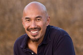 Francis Chan Francis Chan Author at ChurchLeaderscom