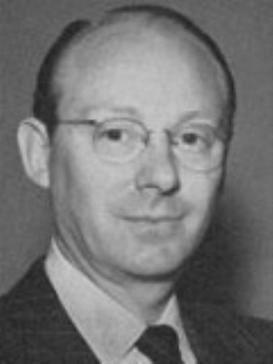 Francis D. Lyon Francis D Lyon Wikipedia