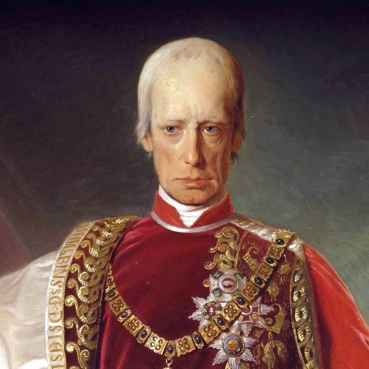 Francis II, Holy Roman Emperor skepticismimagess3websiteuseast1amazonawsc