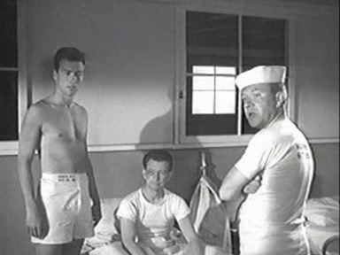 Francis in the Navy 23 best Eastwood Film 2 Actor Francis in the Navy 1955 images on