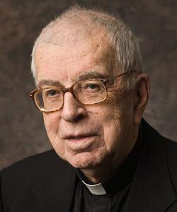 Francis Paul Prucha jesuitsmidwestorgAssetsRegionsMIDWESTPROVnews