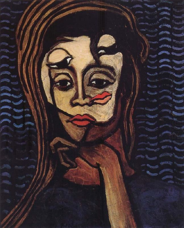 Francis Picabia All Francis Picabia39s Oil Paintings INDEX Wholesale