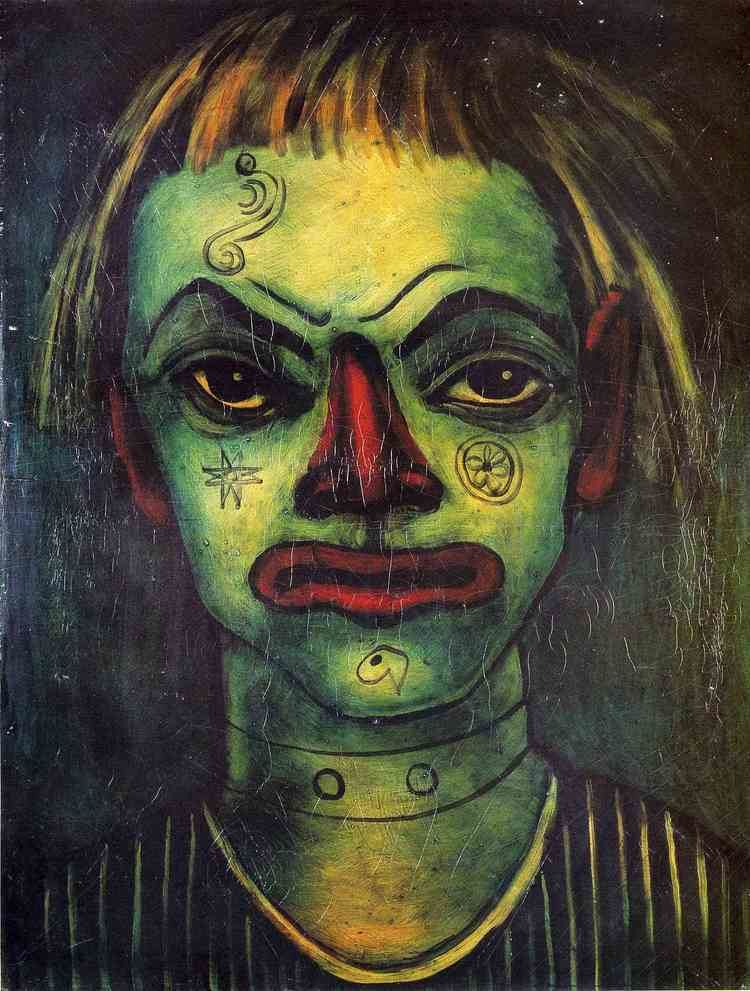 Francis Picabia Quotes by Francis Picabia Like Success