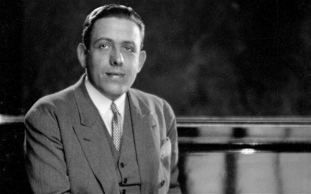Francis Poulenc Poulenc a composer who deserves greater recognition