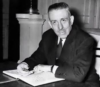 Francis Poulenc Francis Poulenc Composer Short Biography