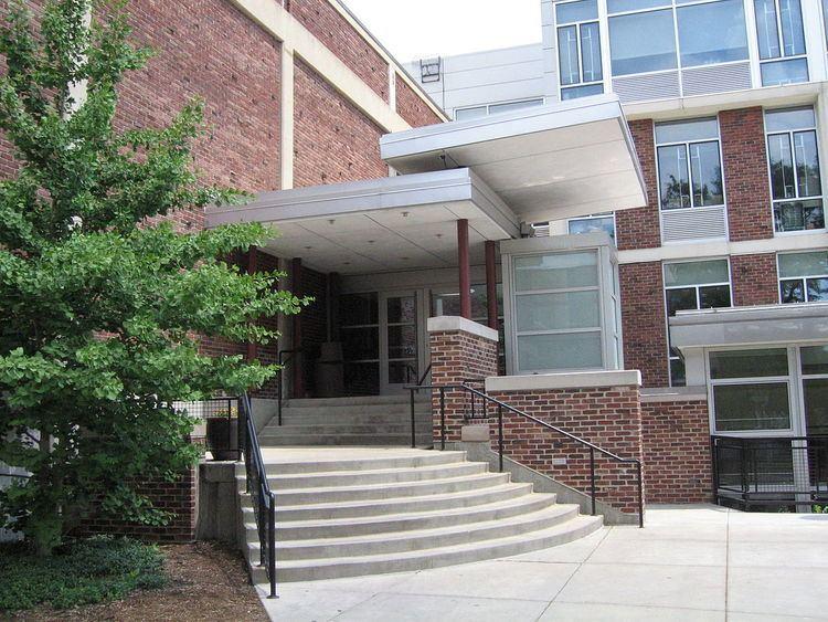 Francis W. Parker School (Chicago)