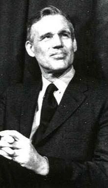 Francis W. Sargent httpsuploadwikimediaorgwikipediacommonsthu