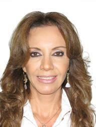 Francisca Elena Corrales staticadnpoliticocommedia20121113francisca