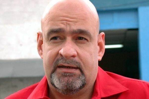 Francisco Ameliach wwwaporreaorgimagenes201403franjpg