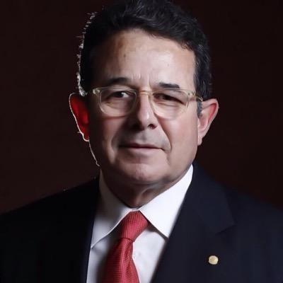 Francisco Arroyo Vieyra Francisco Arroyo V farroyov Twitter