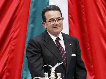 Francisco Arroyo Vieyra Noticias sobre Francisco Arroyo Vieyra El Informador