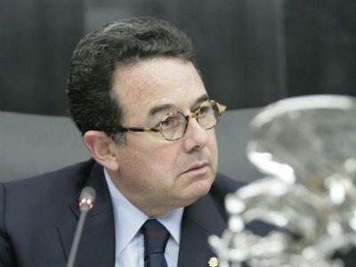 Francisco Arroyo Vieyra Arroyo Vieyra sucesor de Murillo Karam en San Lzaro