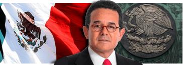 Francisco Arroyo Vieyra Curricula