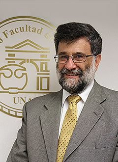 Francisco Barnés de Castro patronatofqorgmxwpcontentuploads201403per